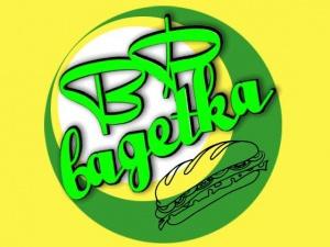 BB_Bagetka